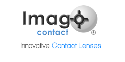 InnovativeContactLenses